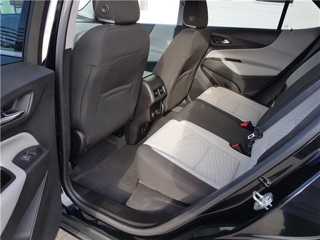 2018 Chevrolet Equinox 1LT (Stk: 765) in Oromocto - Image 7 of 13