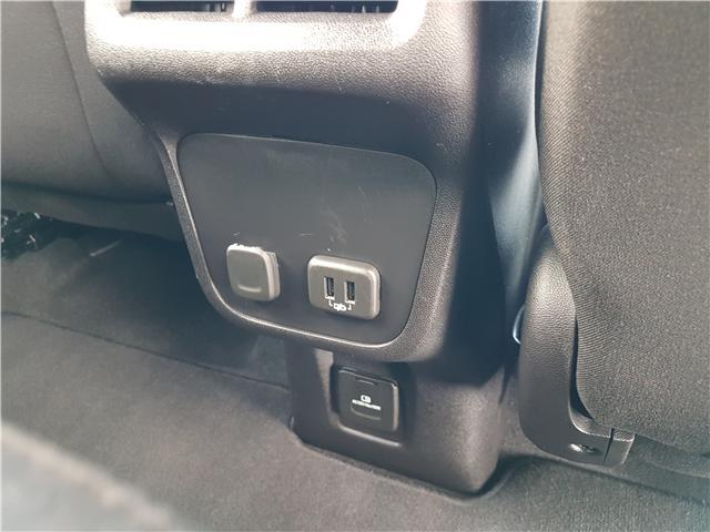 2018 Chevrolet Equinox 1LT (Stk: 765) in Oromocto - Image 9 of 13