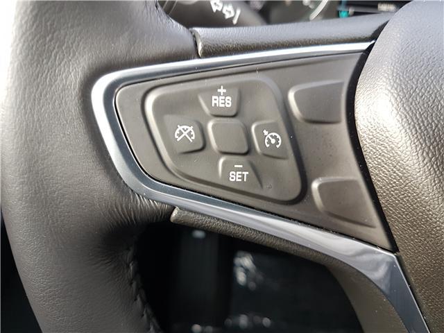 2018 Chevrolet Equinox 1LT (Stk: 765) in Oromocto - Image 13 of 13