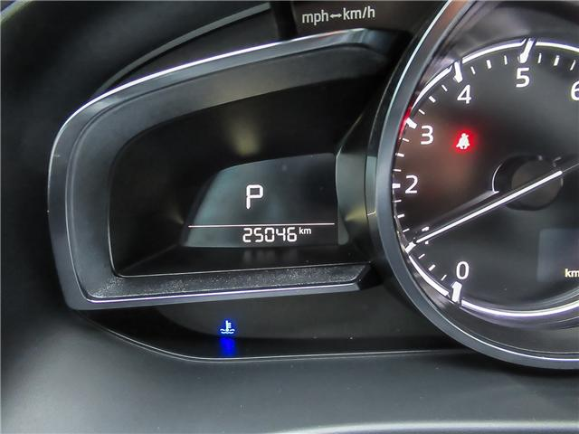 2018 Mazda Mazda3  (Stk: P5008) in Ajax - Image 21 of 21