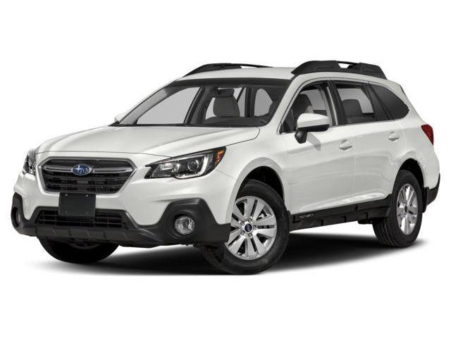 2019 Subaru Outback 2.5i Touring (Stk: S4280) in St.Catharines - Image 1 of 9