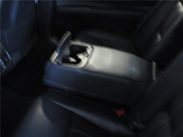 2016 Lexus ES 350 Base (Stk: 1980101) in Regina - Image 28 of 31