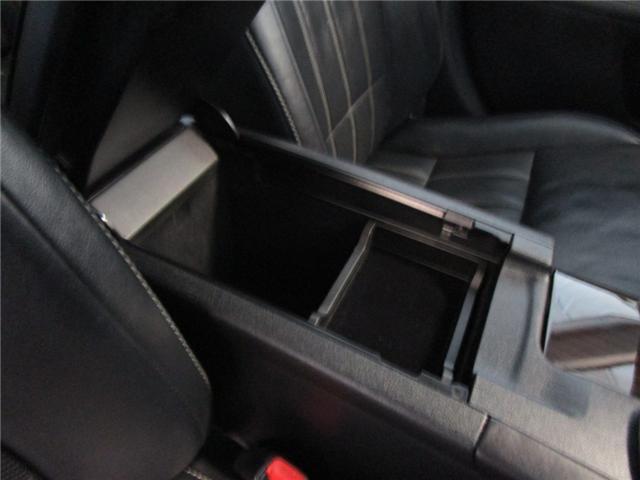 2016 Lexus ES 350 Base (Stk: 1980101) in Regina - Image 31 of 31