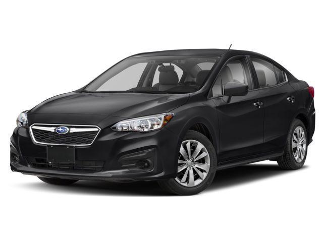 2019 Subaru Impreza Touring (Stk: SUB1797) in Charlottetown - Image 1 of 10