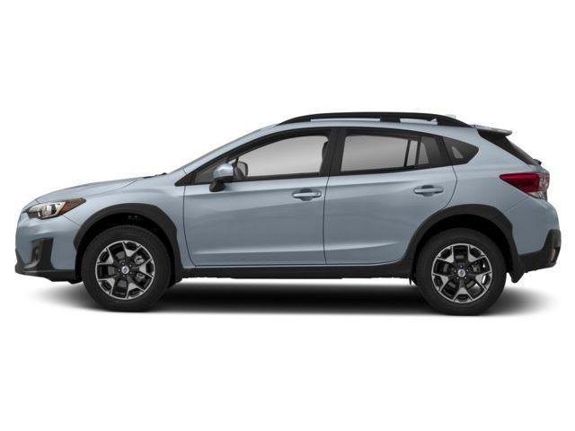 2019 Subaru Crosstrek Sport (Stk: SUB1861) in Charlottetown - Image 2 of 9