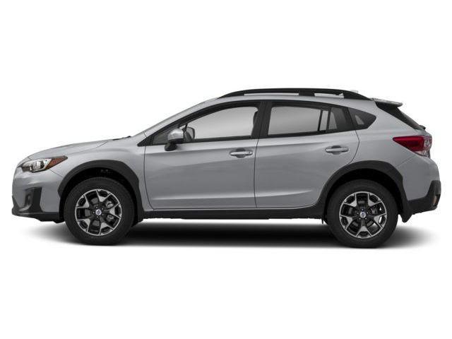 2019 Subaru Crosstrek Limited (Stk: SUB1862T) in Charlottetown - Image 2 of 9