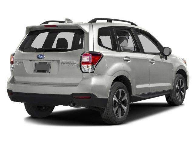 2018 Subaru Forester 2.5i Touring (Stk: PRO0520D) in Charlottetown - Image 3 of 9