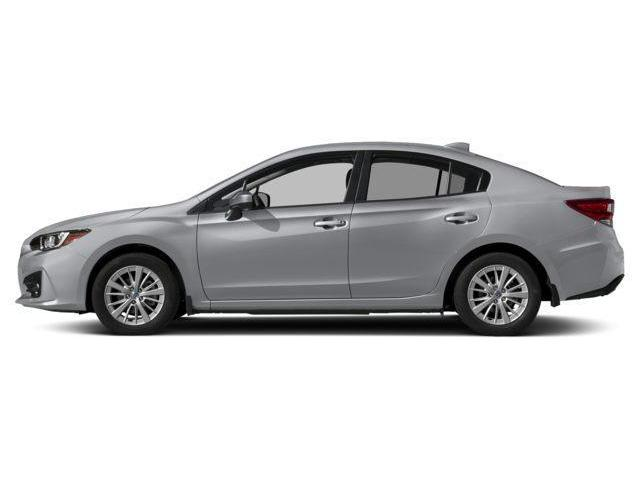 2019 Subaru Impreza Convenience (Stk: SUB1765) in Charlottetown - Image 2 of 9