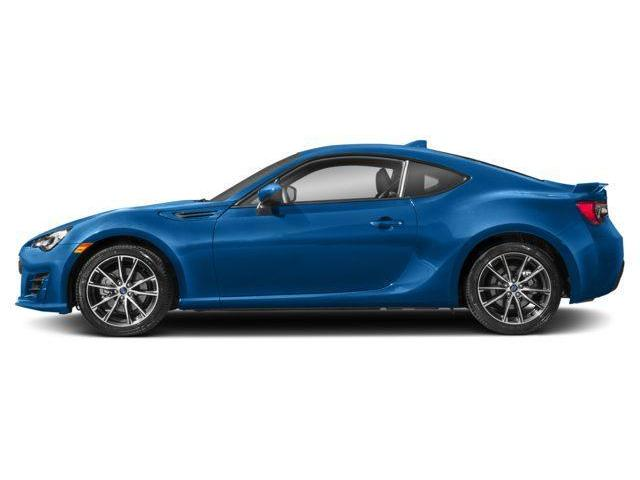 2019 Subaru BRZ Sport-tech RS (Stk: SUB1839) in Charlottetown - Image 2 of 9