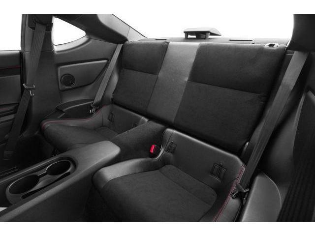 2019 Subaru BRZ Sport-tech RS (Stk: SUB1839) in Charlottetown - Image 9 of 10