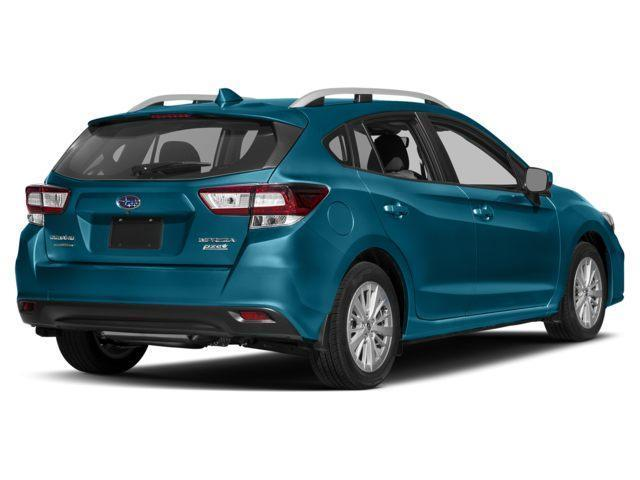 2019 Subaru Impreza Touring (Stk: SUB1823T) in Charlottetown - Image 3 of 9