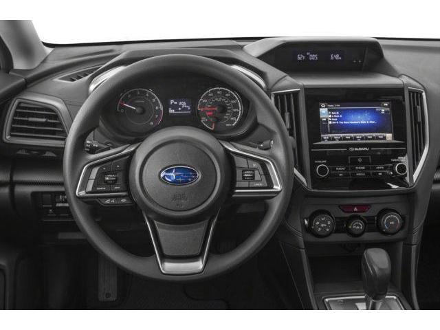 2019 Subaru Impreza Touring (Stk: SUB1823T) in Charlottetown - Image 4 of 9