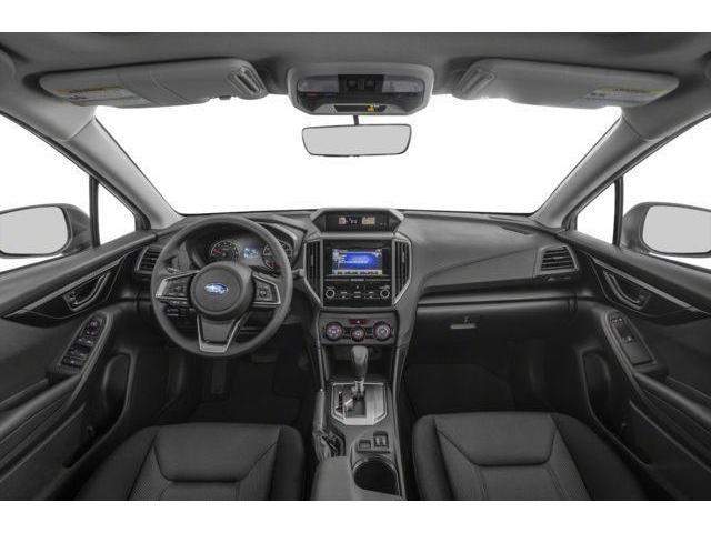 2019 Subaru Impreza Touring (Stk: SUB1823T) in Charlottetown - Image 5 of 9