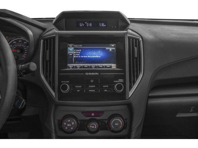 2019 Subaru Impreza Touring (Stk: SUB1823T) in Charlottetown - Image 7 of 9