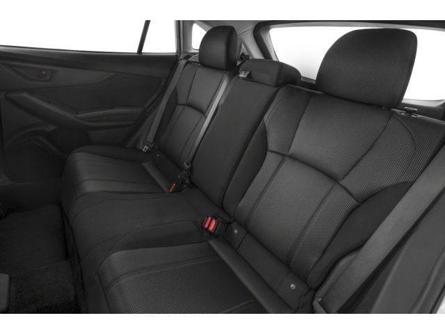 2019 Subaru Impreza Touring (Stk: SUB1823T) in Charlottetown - Image 8 of 9