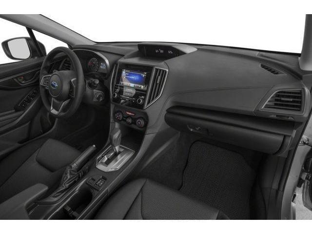 2019 Subaru Impreza Touring (Stk: SUB1823T) in Charlottetown - Image 9 of 9