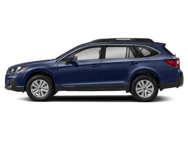 2019 Subaru Outback 2.5i Touring (Stk: SUB1783) in Charlottetown - Image 2 of 9