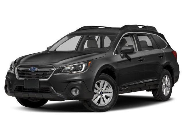 2019 Subaru Outback 2.5i Touring (Stk: SUB1770) in Charlottetown - Image 1 of 10