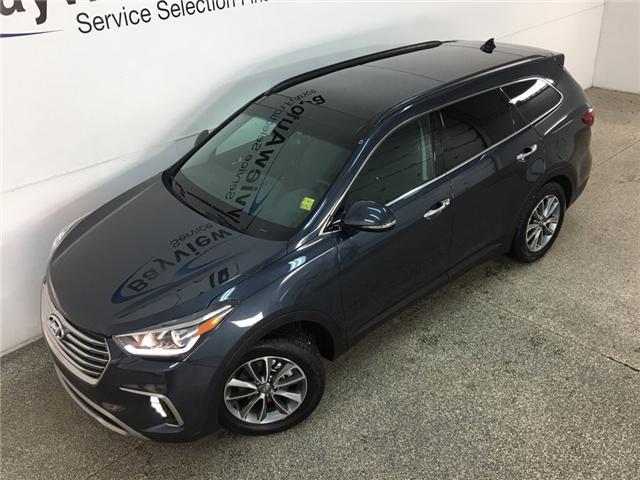 2018 Hyundai Santa Fe XL Premium (Stk: 34134J) in Belleville - Image 2 of 30
