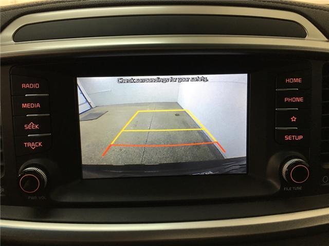 2019 Kia Sorento 2.4L LX (Stk: 34094EW) in Belleville - Image 6 of 26