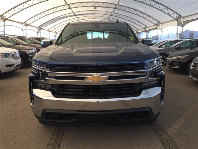 2019 Chevrolet Silverado 1500 LT (Stk: 170766) in AIRDRIE - Image 2 of 20
