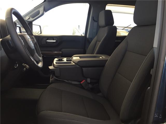 2019 Chevrolet Silverado 1500 LT (Stk: 170766) in AIRDRIE - Image 7 of 20