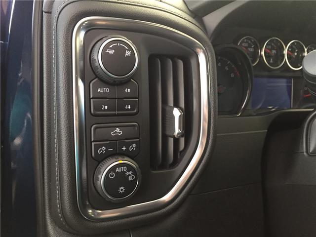 2019 Chevrolet Silverado 1500 LT (Stk: 170766) in AIRDRIE - Image 12 of 20