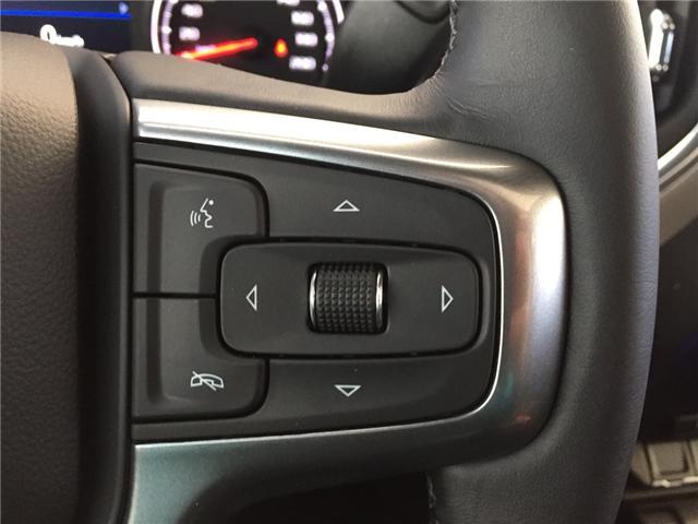 2019 Chevrolet Silverado 1500 LT (Stk: 170766) in AIRDRIE - Image 16 of 20