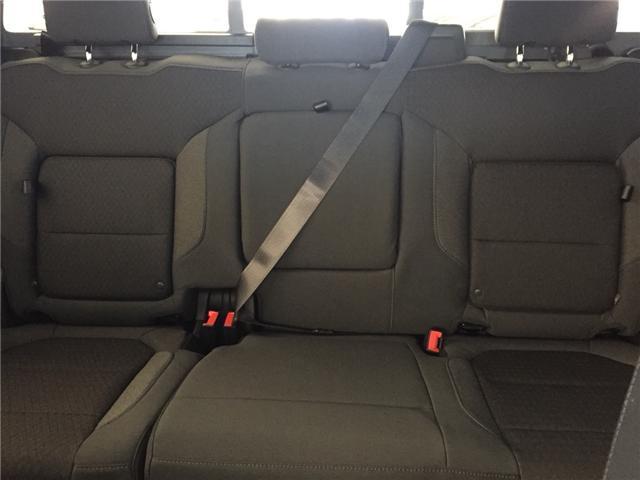 2019 Chevrolet Silverado 1500 LT (Stk: 170766) in AIRDRIE - Image 20 of 20