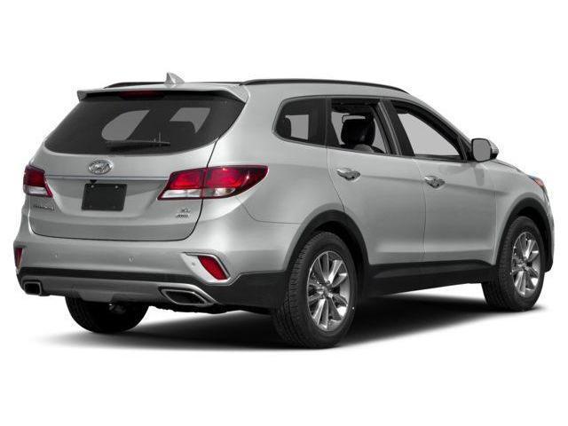 2019 Hyundai Santa Fe XL  (Stk: N184) in Charlottetown - Image 3 of 9