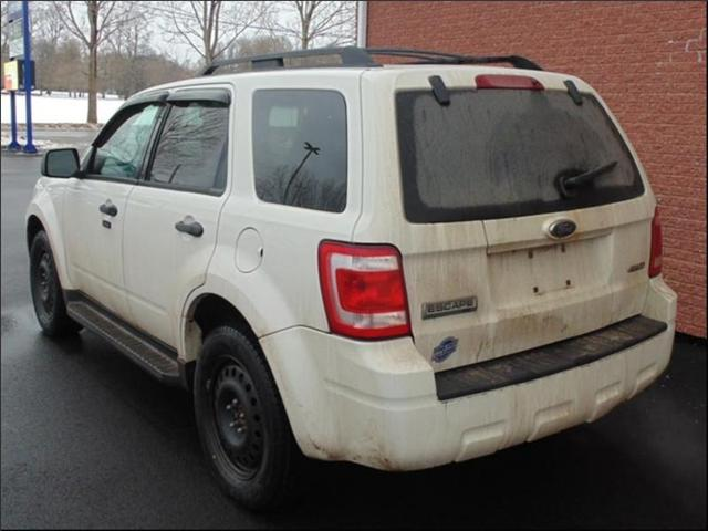 2009 Ford Escape XLT Automatic (Stk: 9874TB) in Charlottetown - Image 2 of 7