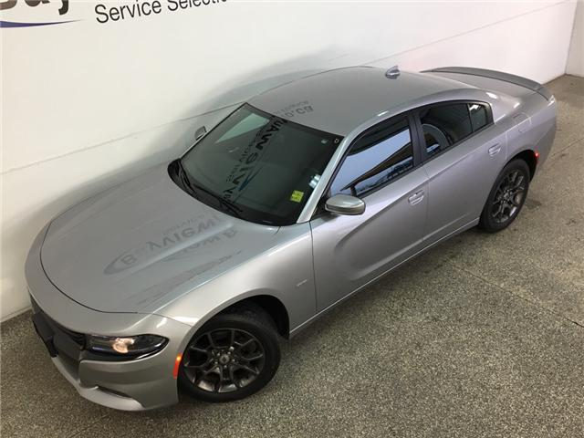 2018 Dodge Charger GT (Stk: 34137EW) in Belleville - Image 2 of 30