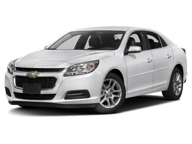 2016 Chevrolet Malibu Limited LT (Stk: 18_1086) in Chatham - Image 1 of 1