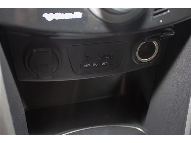 2013 Hyundai Elantra GT GL (Stk: EE898700A) in Surrey - Image 21 of 24