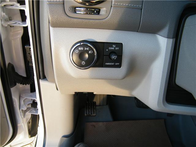 2016 Buick Enclave Premium (Stk: 55950) in Barrhead - Image 20 of 24