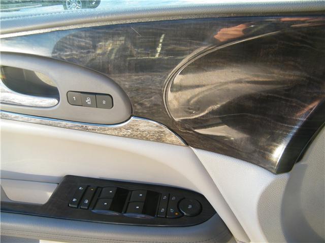 2016 Buick Enclave Premium (Stk: 55950) in Barrhead - Image 21 of 24