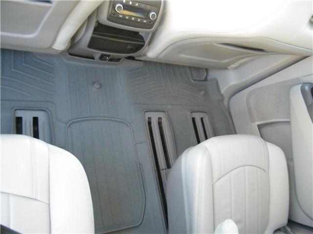 2016 Buick Enclave Premium (Stk: 55950) in Barrhead - Image 23 of 24