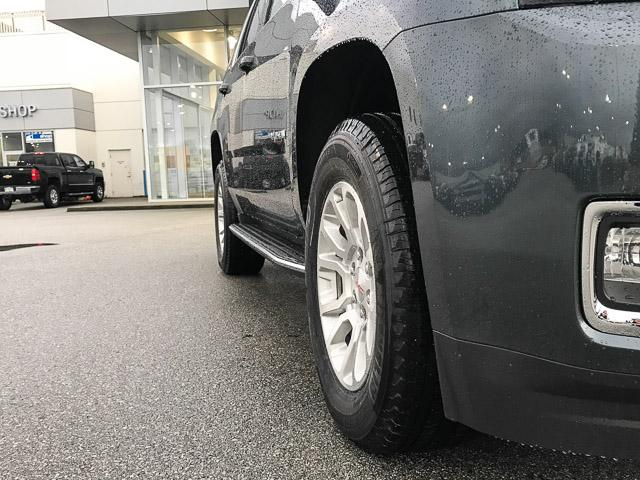2019 GMC Yukon SLT (Stk: 9Y45210) in North Vancouver - Image 15 of 15