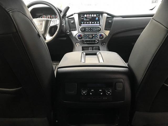 2019 GMC Yukon SLT (Stk: 9Y45210) in North Vancouver - Image 14 of 15