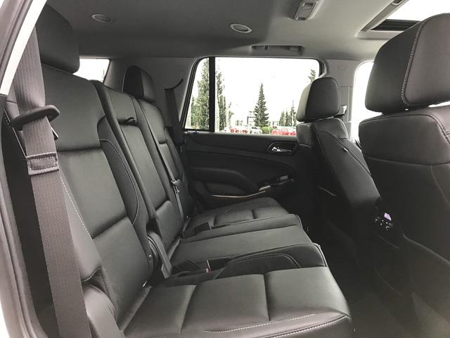 2019 Chevrolet Tahoe Premier (Stk: 9TA39480) in North Vancouver - Image 12 of 15