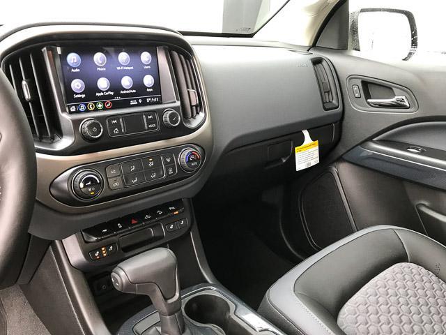 2019 Chevrolet Colorado Z71 (Stk: 9CL29820) in North Vancouver - Image 8 of 13