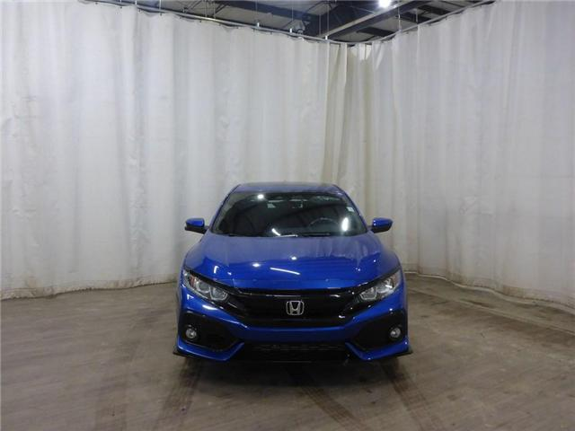 2019 Honda Civic Sport (Stk: 1935009) in Calgary - Image 2 of 21