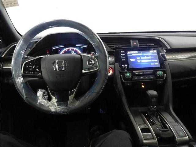 2019 Honda Civic Sport (Stk: 1935009) in Calgary - Image 17 of 21