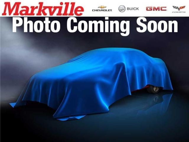 2019 Chevrolet Traverse  (Stk: 150018) in Markham - Image 1 of 1