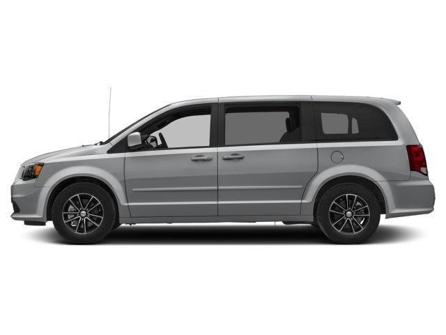 2019 Dodge Grand Caravan GT (Stk: 191236) in Thunder Bay - Image 2 of 9