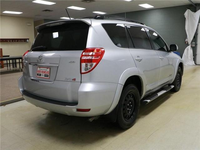 2011 Toyota RAV4  (Stk: 186492) in Kitchener - Image 3 of 29