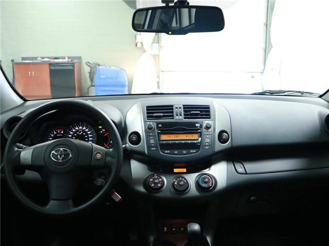 2011 Toyota RAV4  (Stk: 186492) in Kitchener - Image 6 of 29