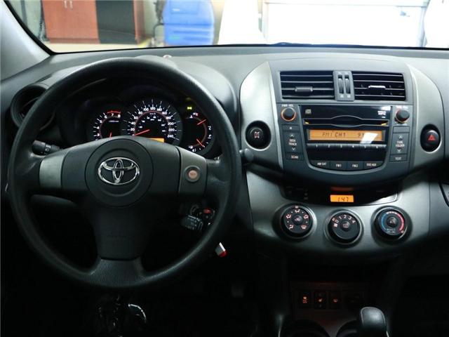 2011 Toyota RAV4  (Stk: 186492) in Kitchener - Image 7 of 29