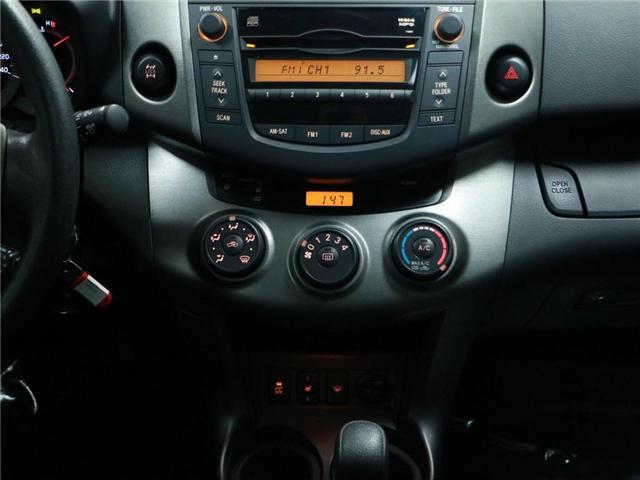 2011 Toyota RAV4  (Stk: 186492) in Kitchener - Image 8 of 29
