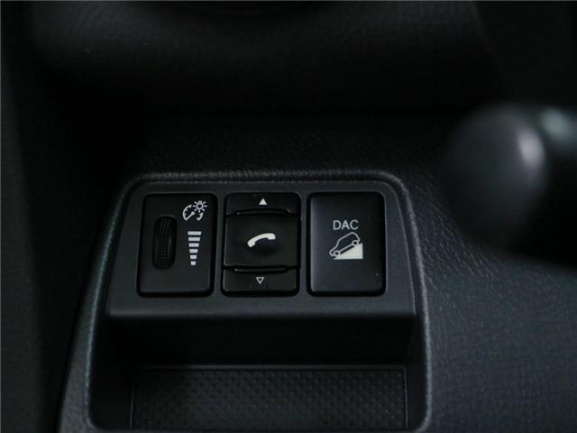 2011 Toyota RAV4  (Stk: 186492) in Kitchener - Image 11 of 29